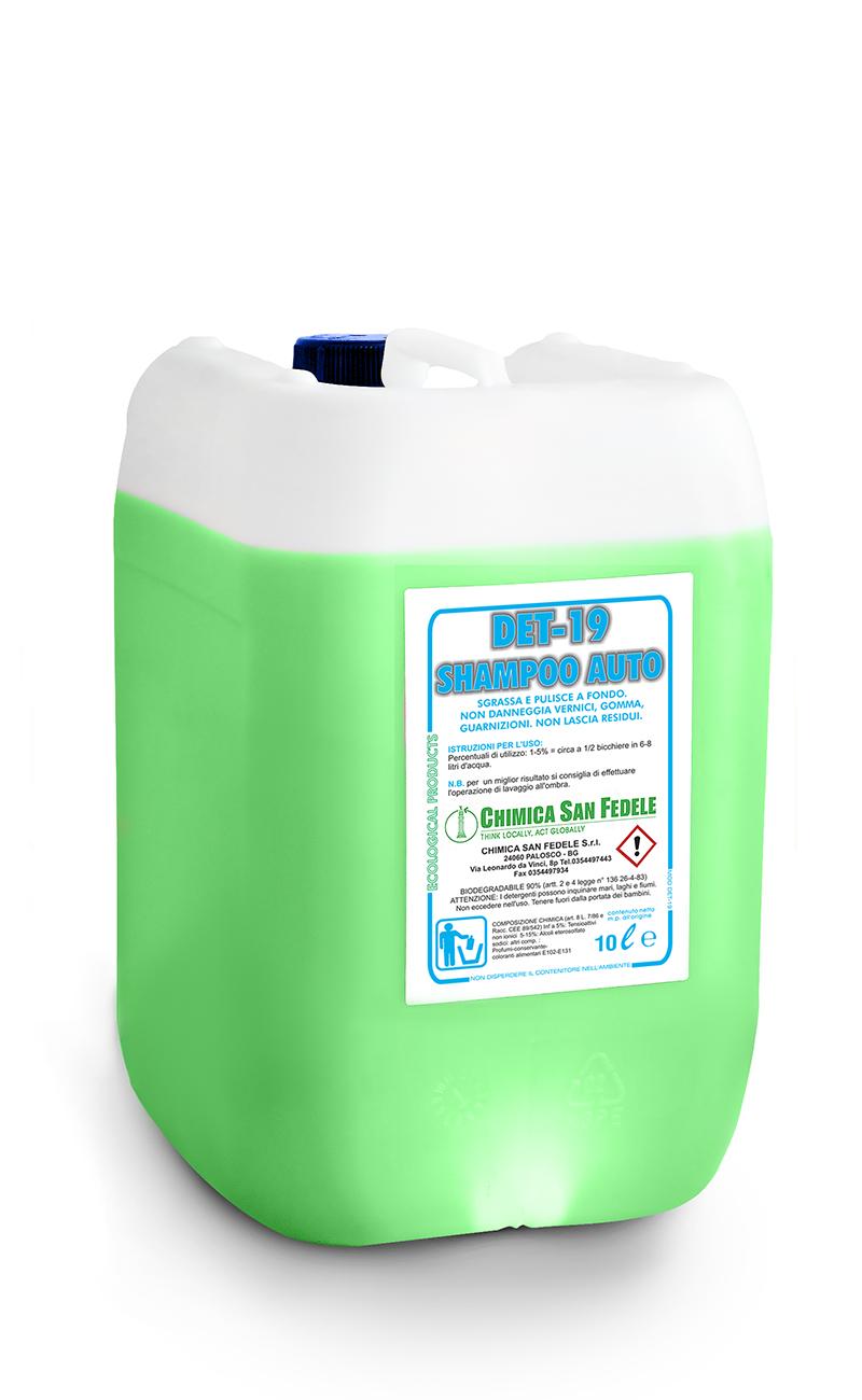 DET-19-SHAMPOO_AUTO_Detergente-Protezione_Esterno