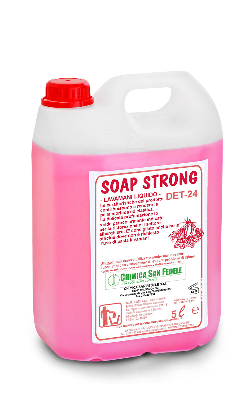 DET-24-Soap-Strong-Lavamani-Liquido