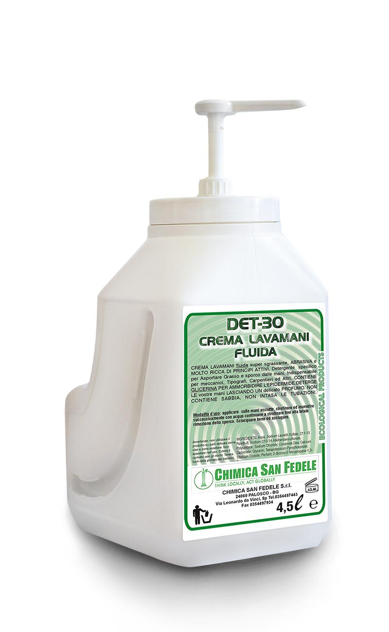 DET-30_CREMA-LAVAMANI-FLUIDA