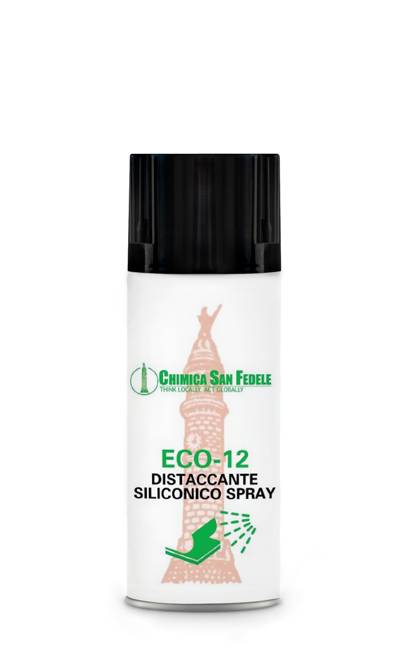 ECO-12_DISTACCANTE-SILICONICO-SPRAY