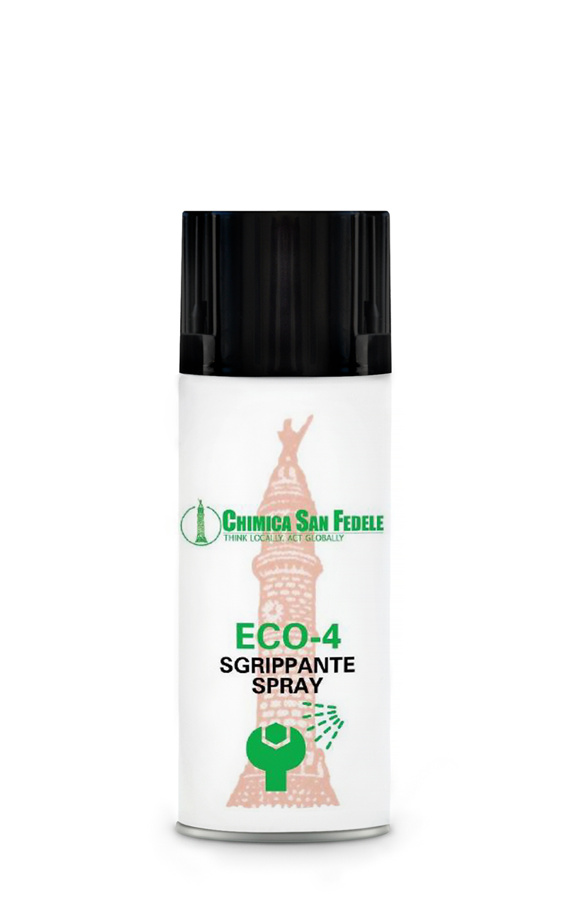 ECO-4_Sgrippante_Spray