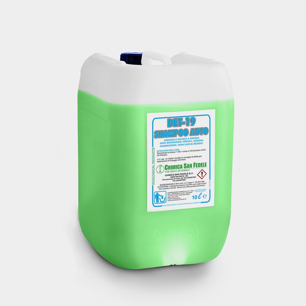 DET-19-SHAMPOO_AUTO_Detergente-industriale-Protezione_Esterno
