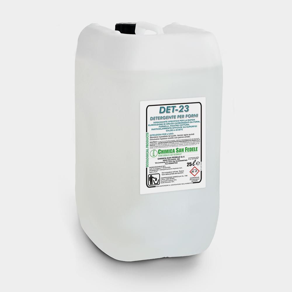 DET-23_detergente_industriale_per_forni_residui_cottura