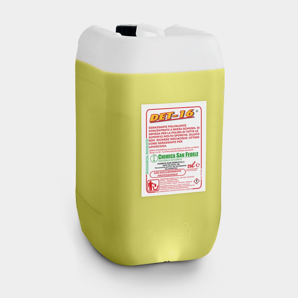 detergente-DET-16-SGRASSANTE_POLIVALENTE