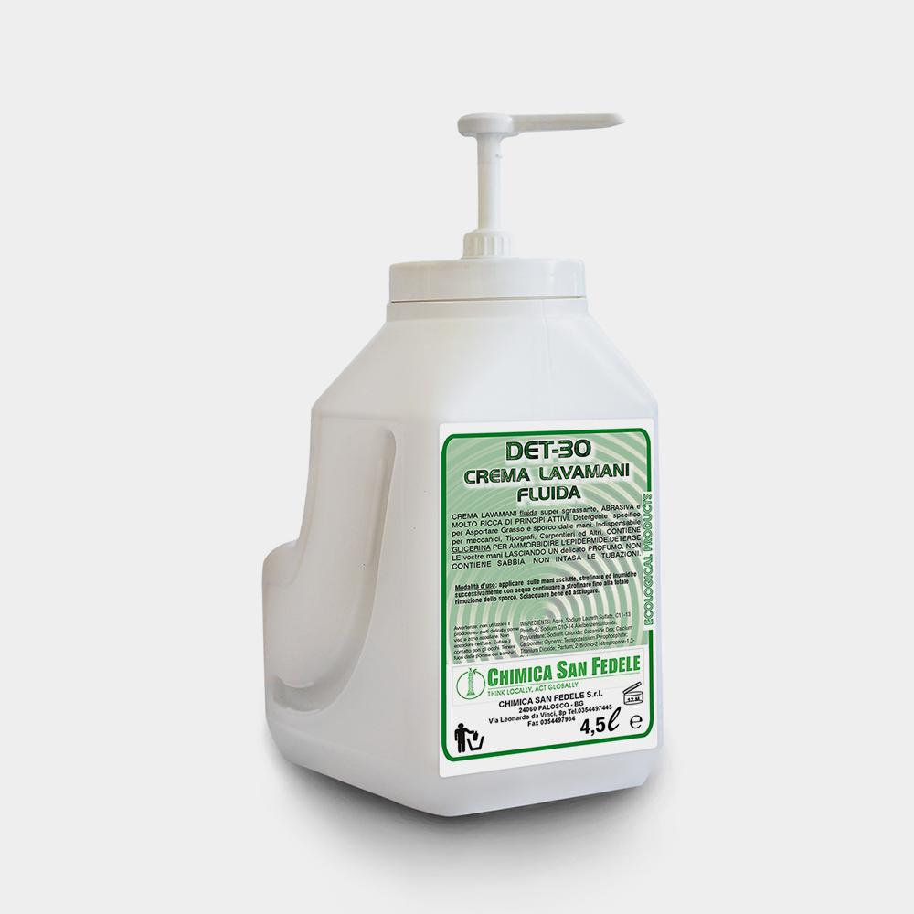 pulitore-DET-30_CREMA-LAVAMANI-FLUIDA